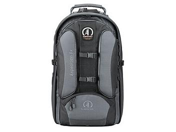Tamrac Model 5588 Expedition 8x Backpack