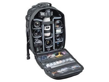 Tamrac Model 5265 Backpack