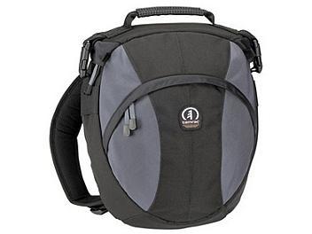 Tamrac Model 5769 Velocity 9x Sling Pack (Black)