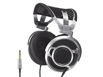 Sony MDR-SA5000 Headphones