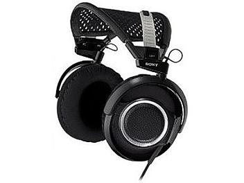 Sony MDR-SA3000 Headphones
