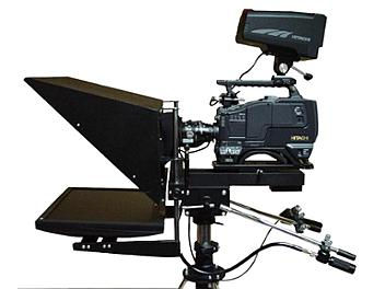 VideoSolutions VSS-17 Teleprompter + Monitor + Software