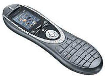 Logitech Harmony 885 Universal Remote