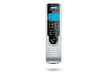 Harmony 525 Advanced Universal Remote