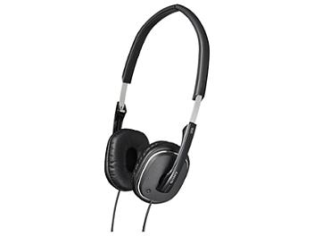 Sony DR-270DP Headset