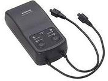 Canon NC-E2 Battery Charger