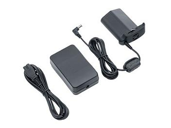 Canon ACK-E4 AC Adapter Kit for Canon EOS 1D mark III SLR Digital Camera
