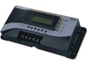 Komaes KC3 PV Charge Controller (pack 200 pcs)