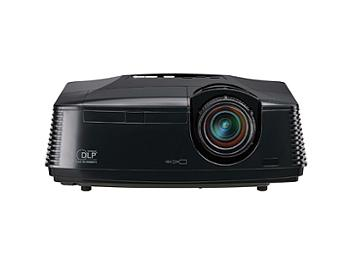 Mitsubishi HC3800 DLP Home Theater Projector