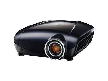 Mitsubishi HC6800 HD Projector