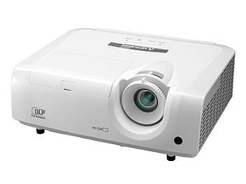 Mitsubishi XD280U DLP Projector