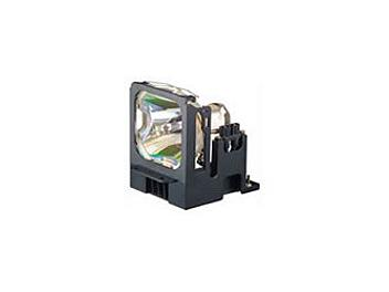 Mitsubishi VLT-XD110LP Projector Lamp