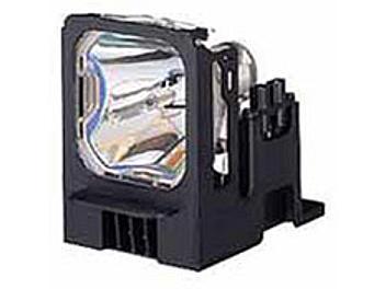 Mitsubishi VLT-EX100LP Projector Lamp