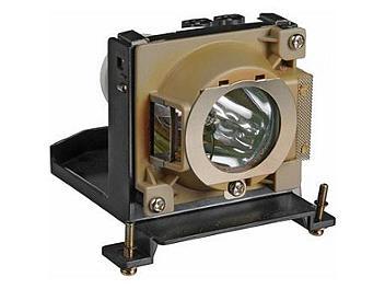 Mitsubishi VLT-XD200LP Projector Lamp