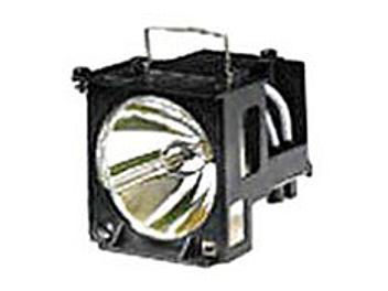 Mitsubishi VLT-XD300LP Projector Lamp