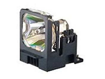 Mitsubishi VLT-XD430LP Projector Lamp