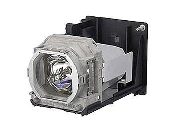 Mitsubishi VLT-XL2LP Projector Lamp