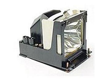 Mitsubishi VLT-XL550LP Projector Lamp