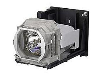 Mitsubishi VLT-XD500LP Projector Lamp