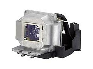 Mitsubishi VLT-XD510LP Projector Lamp