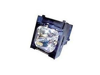 Mitsubishi VLT-XD210LP Projector Lamp