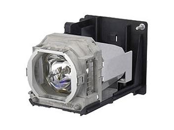 Mitsubishi VLT-HC100LP Projector Lamp