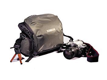Winer Robot 4 Shoulder Camera Bag - Gunmetal