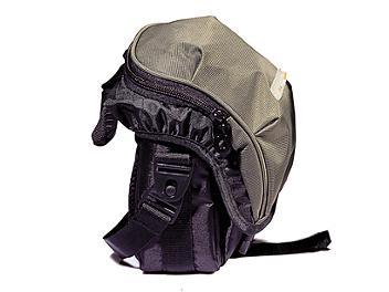Winer Robot 7 Shoulder Camera Bag - Gunmetal