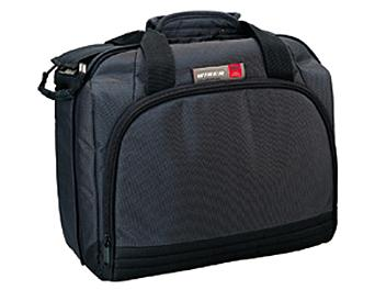 Winer Jazz 5 Hand Held Camera Bag - Gray