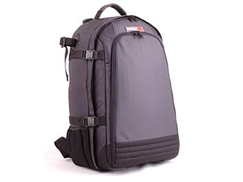 Winer Jazz 8 Camera Backpack - Gray