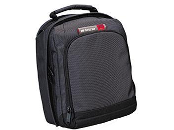 Winer Jazz 9 Camera Backpack - Gray