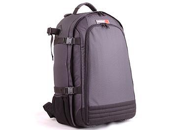 Winer Jazz 11 Camera Backpack - Gray