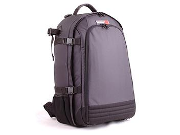 Winer Jazz 15 Camera Backpack - Gray