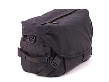 Winer 1960 Shoulder Camera Bag - Black