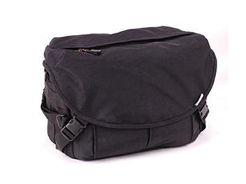Winer 1962 Shoulder Camera Bag - Black