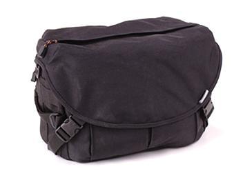 Winer 1963 Shoulder Camera Bag - Black