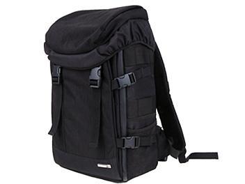 Winer 1969 Camera Backpack - Black