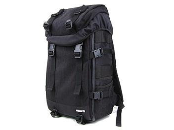 Winer 1972 Camera Backpack - Black