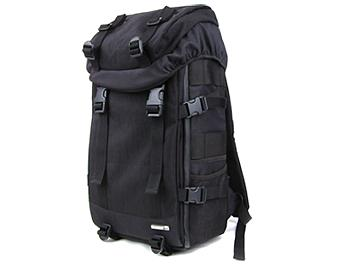 Winer 1973 Camera Backpack - Black