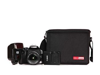 Winer DL box-2 Shoulder Camera Bag - Black