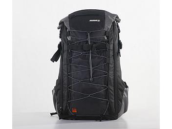 Winer ProDesign 1810 Camera Backpack - Black
