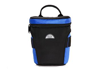 Winer 1403 Shoulder Camera Bag - Blue