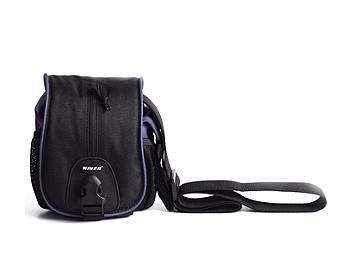 Winer Traveller 1302 Shoulder Camera Bag - Black