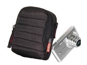 Winer ARMOR A-X1533 Camera Bag - Black