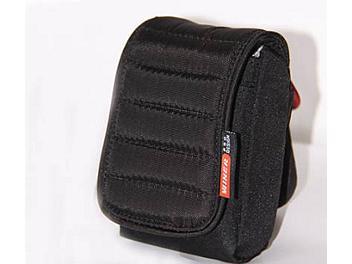 Winer ARMOR A-X1541 Camera Bag - Black