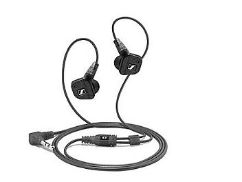 Sennheiser IE8 Earphone