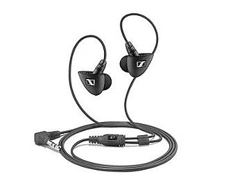 Sennheiser IE7 Earphone