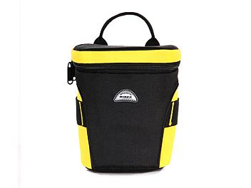 Winer 1404 Shoulder Camera Bag - Yellow