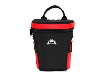 Winer 1405 Shoulder Camera Bag - Yellow
