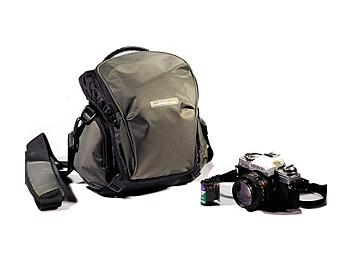 Winer Robot 5 Shoulder Camera Bag - Military Green